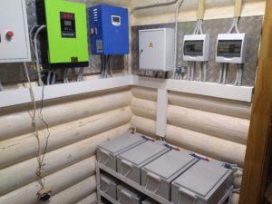 hybrid-vetro-solnechanaya-elektrostansiya